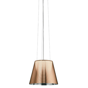 ktribe-s2-suspension-light