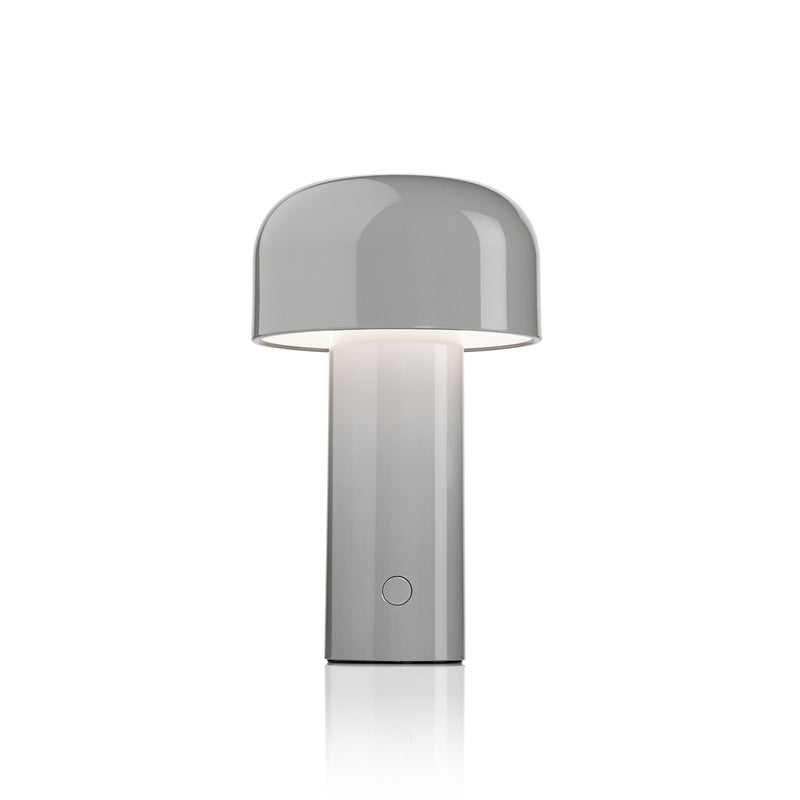 bellhop-flos-table-lamp