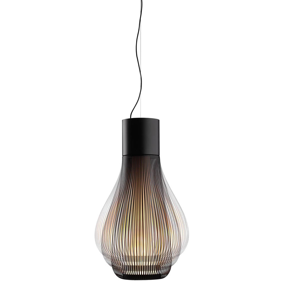 chasen-suspension-lamp