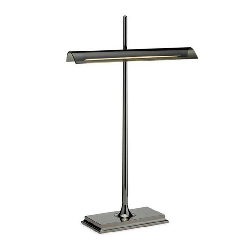 goldman-table-lamp-black