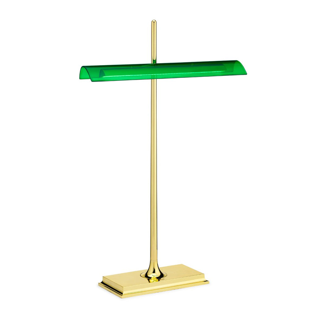 goldman-table-lamp-brass-green