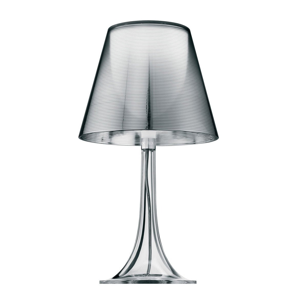 miss-k-table-lamp-silver