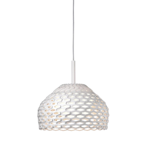 Tatou Suspension 1 Light