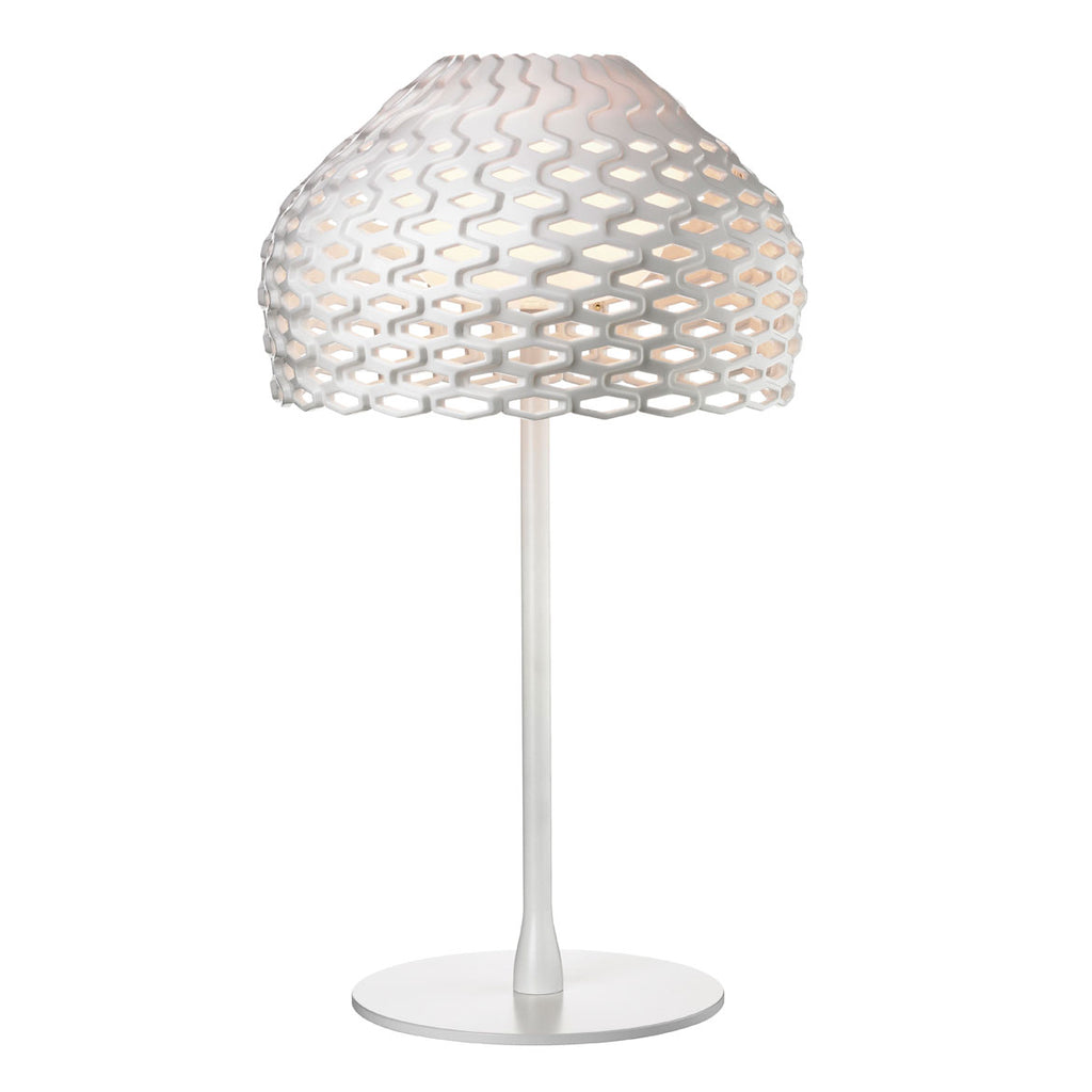 Tatou Table Light White
