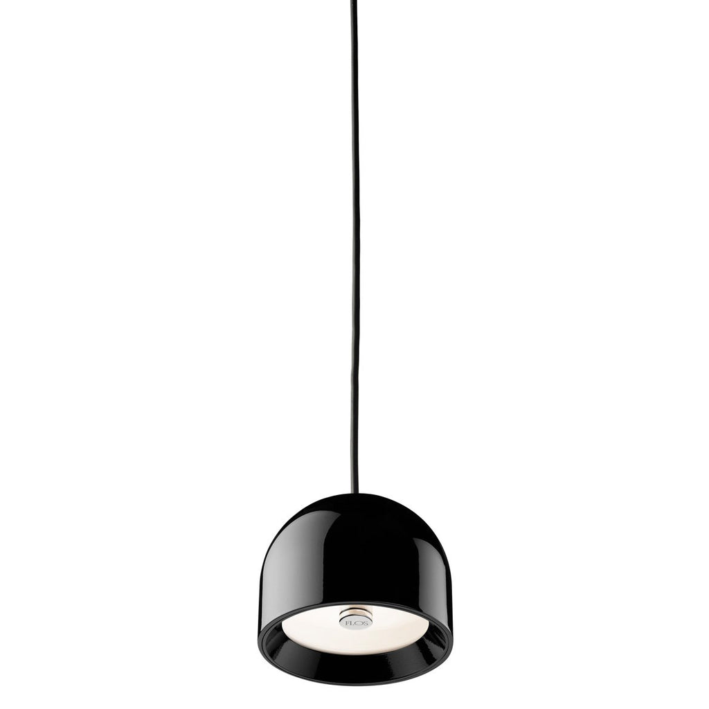 wan-suspension-light