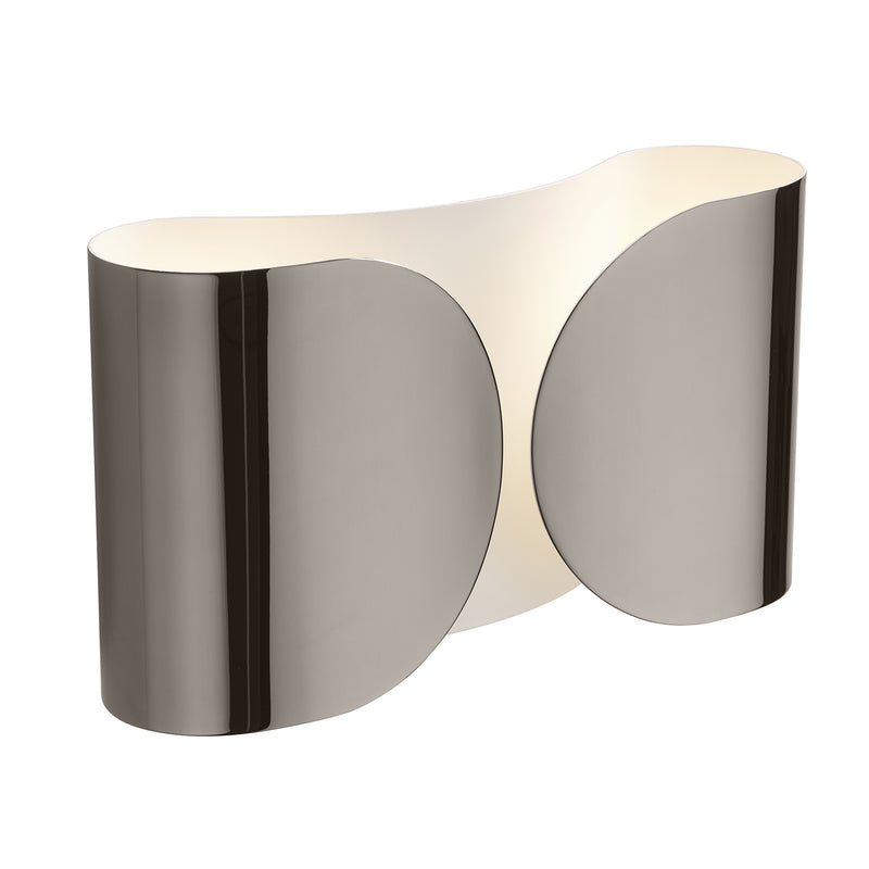 Foglio Wall Light