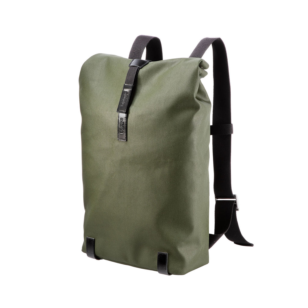 Pickwick Backpack, 12L