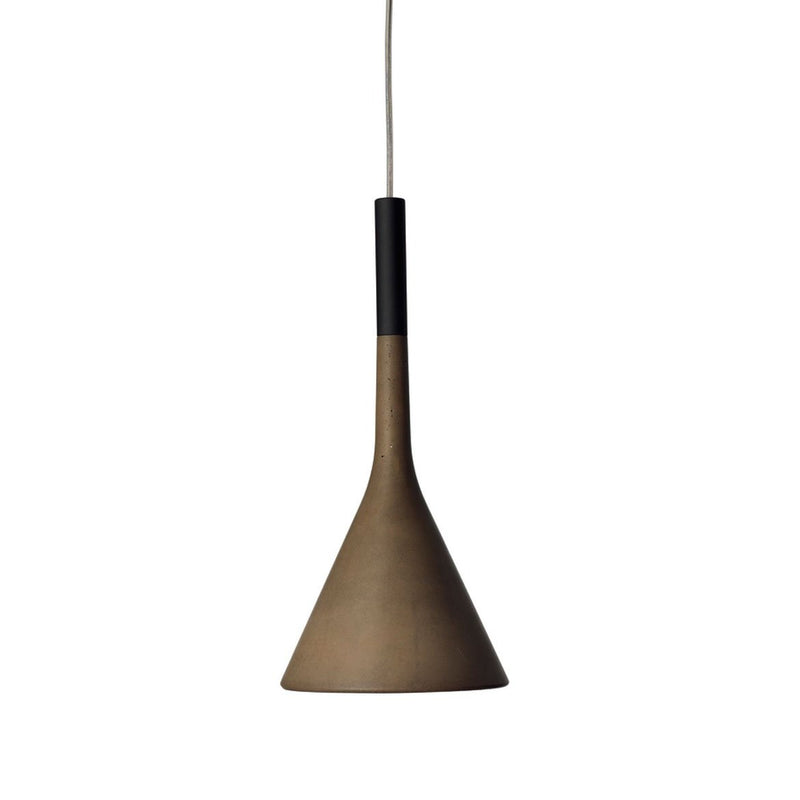 aplomb-suspension-lamp