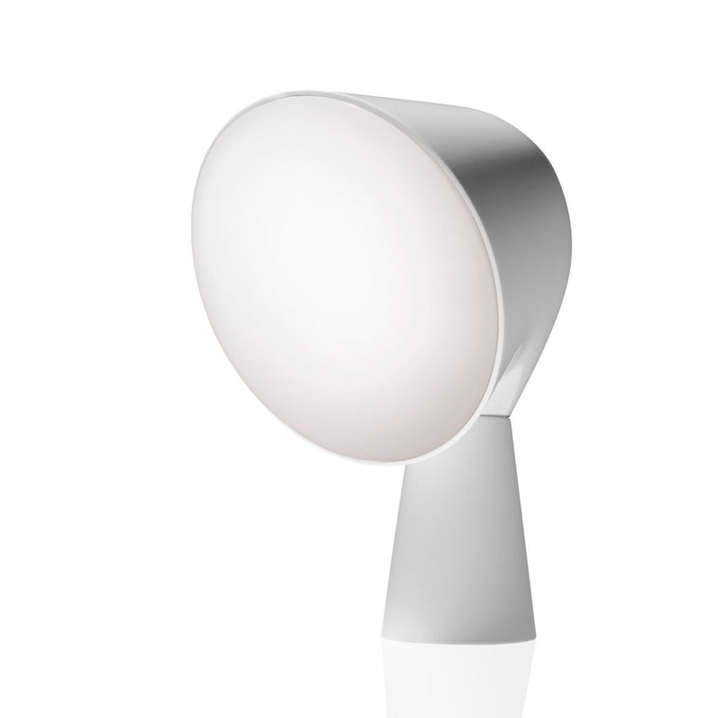 binic-led-table-lamp