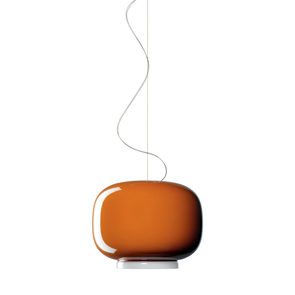 foscarini-chouchin-mini-1