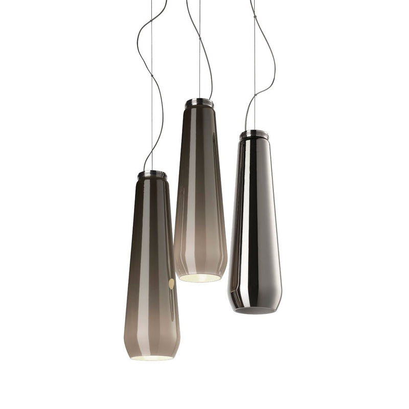 glass-drop-pendant-light
