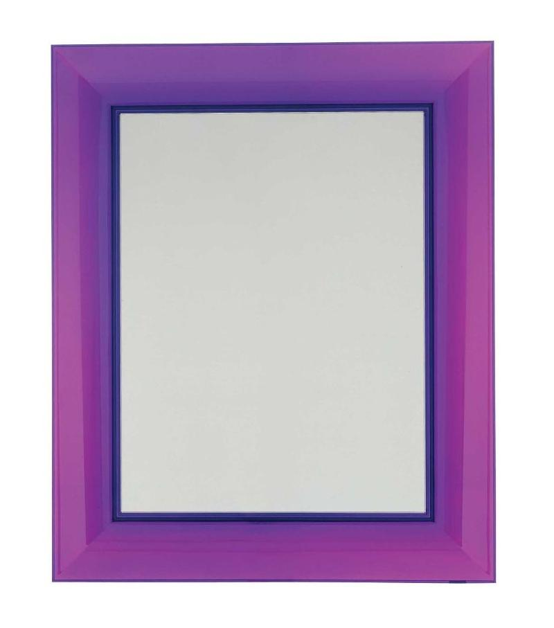 francois-ghost-mirror-large