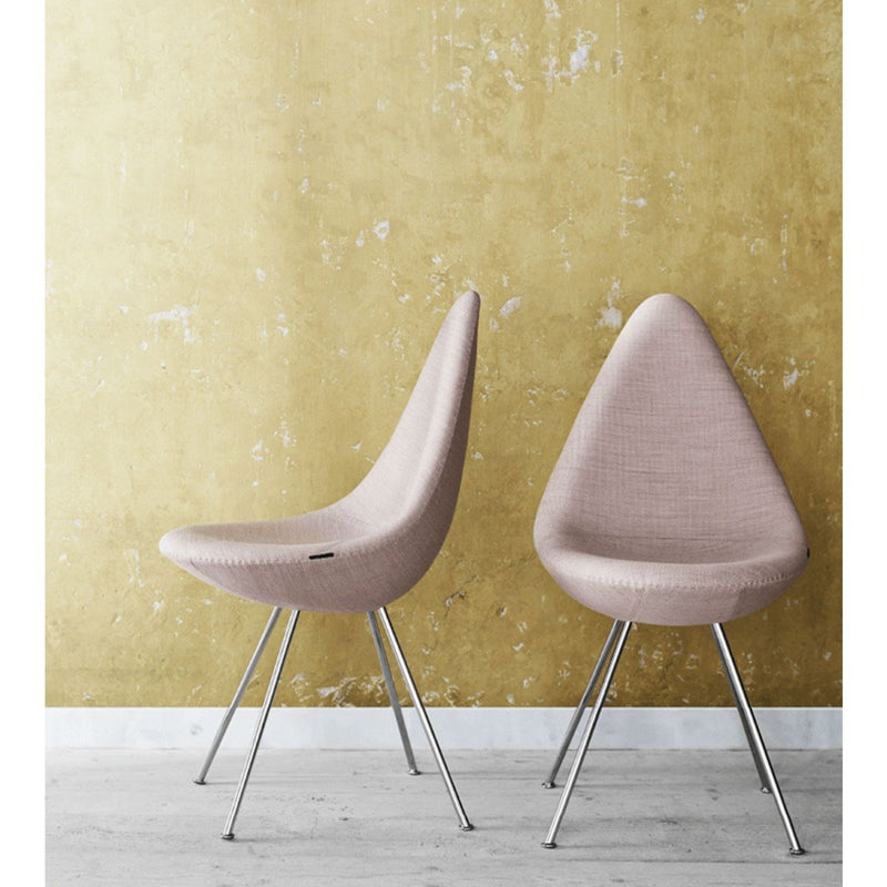 drop-chair-fully-upholstered