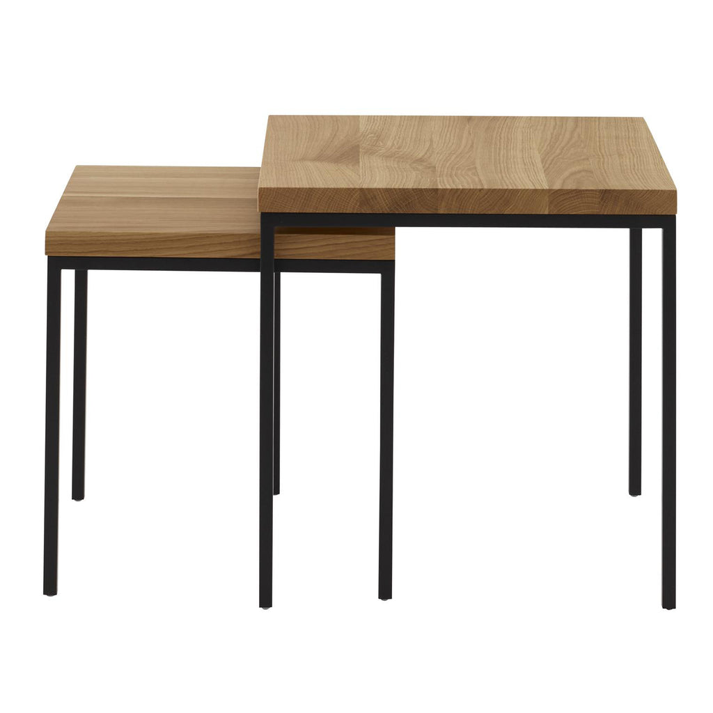 Gaby Occasional Table
