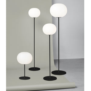 Glo Ball T1 Table Lamp