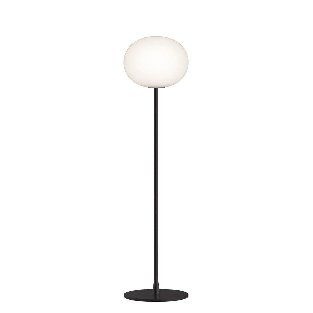 Glo Ball F1 Floor Lamp