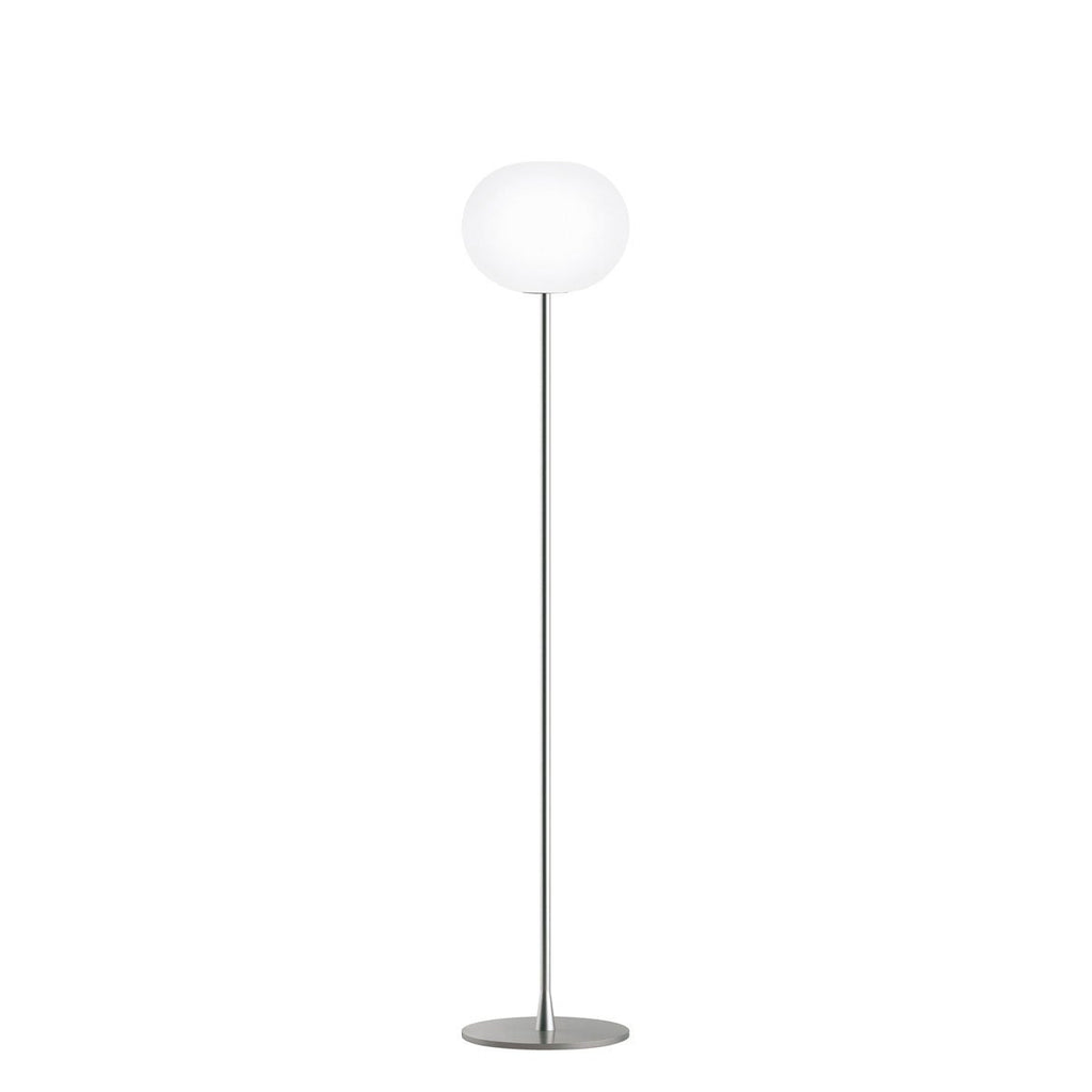 glo-ball-f2-floor-lamp