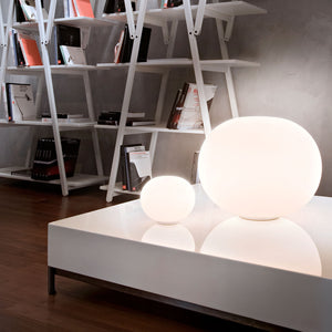 Glo Ball Basic 2 Lamp