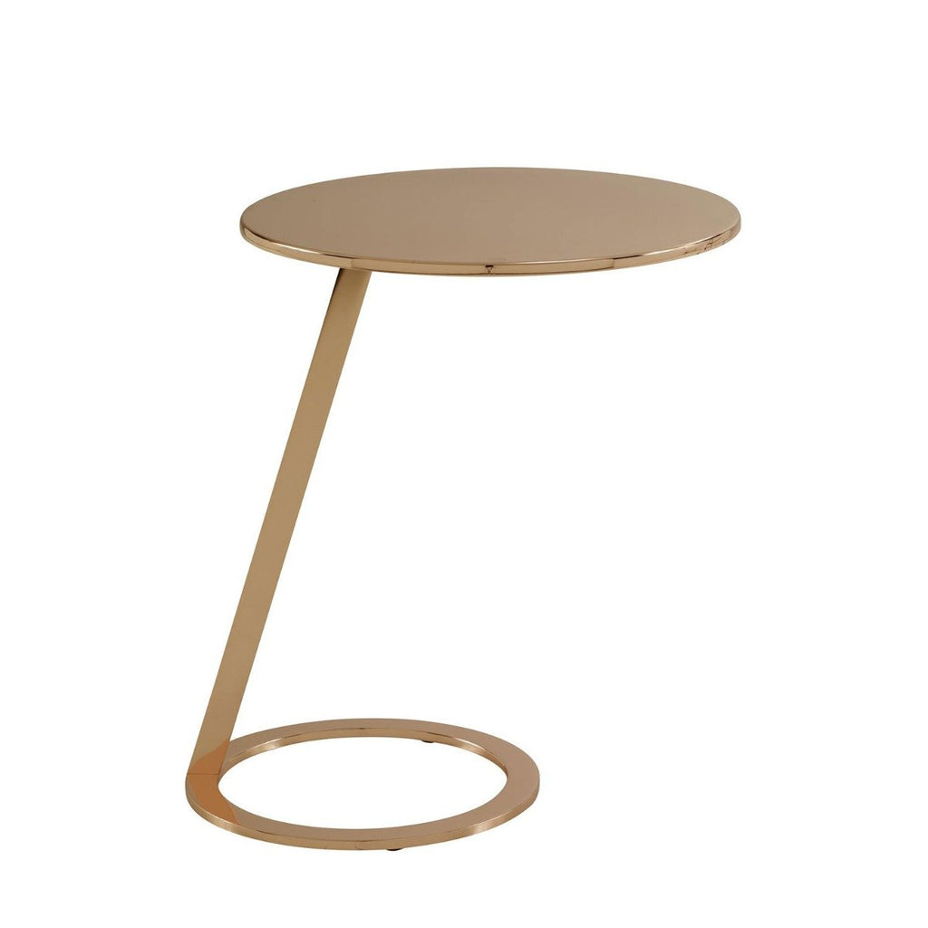 good-pedestal-table-brilliant-cooper