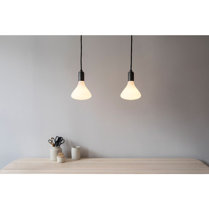 graphite-pendant-tala-led