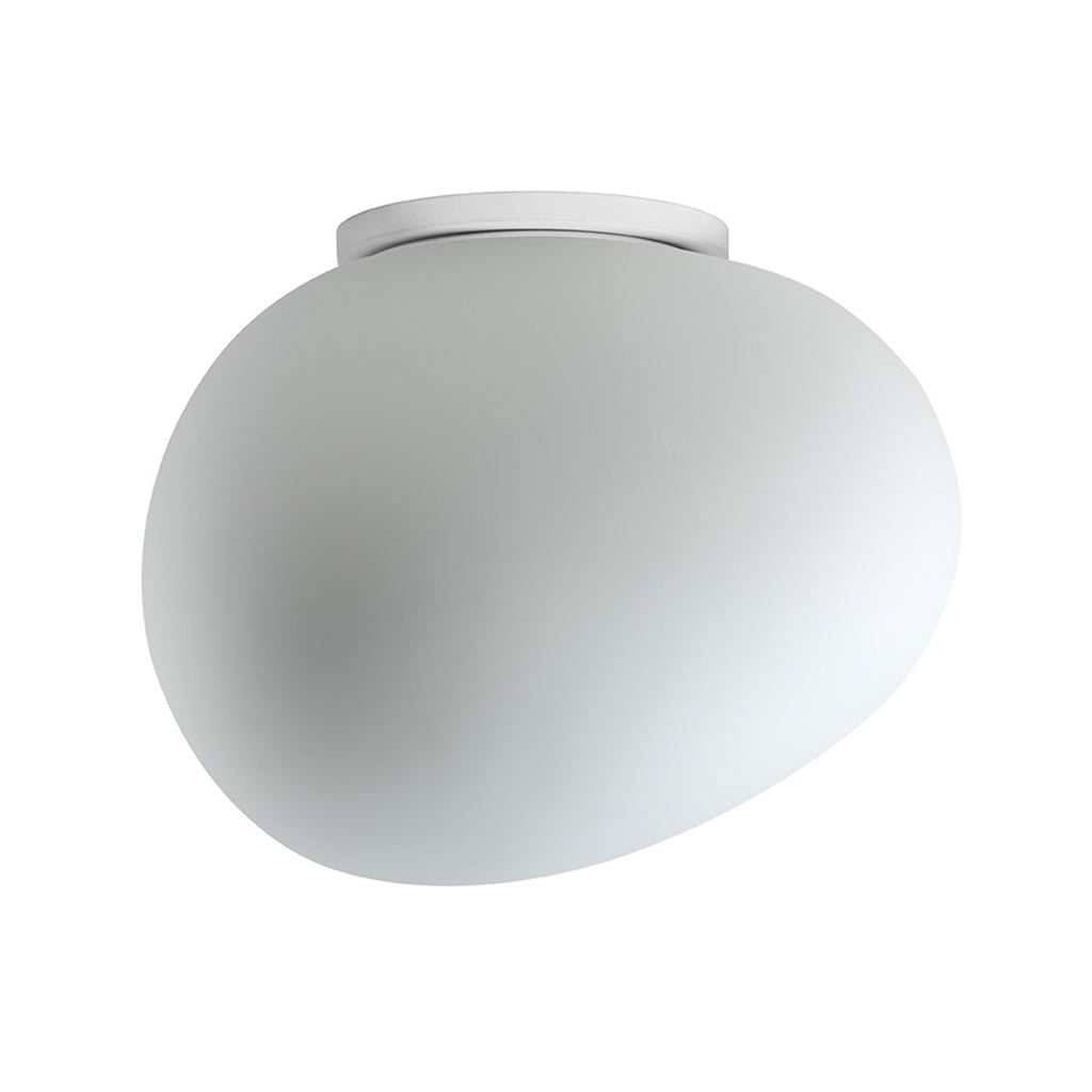 Gregg Ceiling & Wall Light