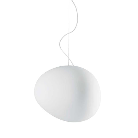 Indoor Gregg Medium Suspension Lamp
