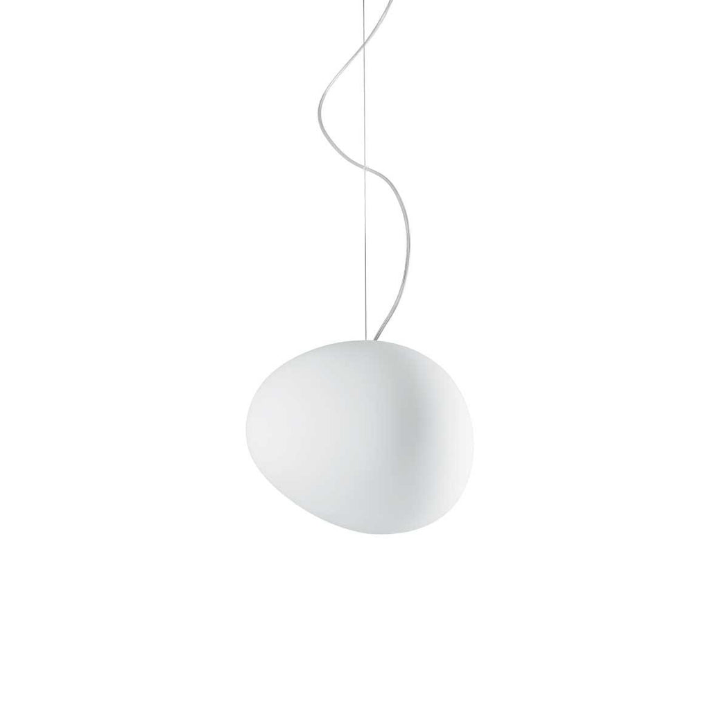 gregg-lamps-indoor-medium-white