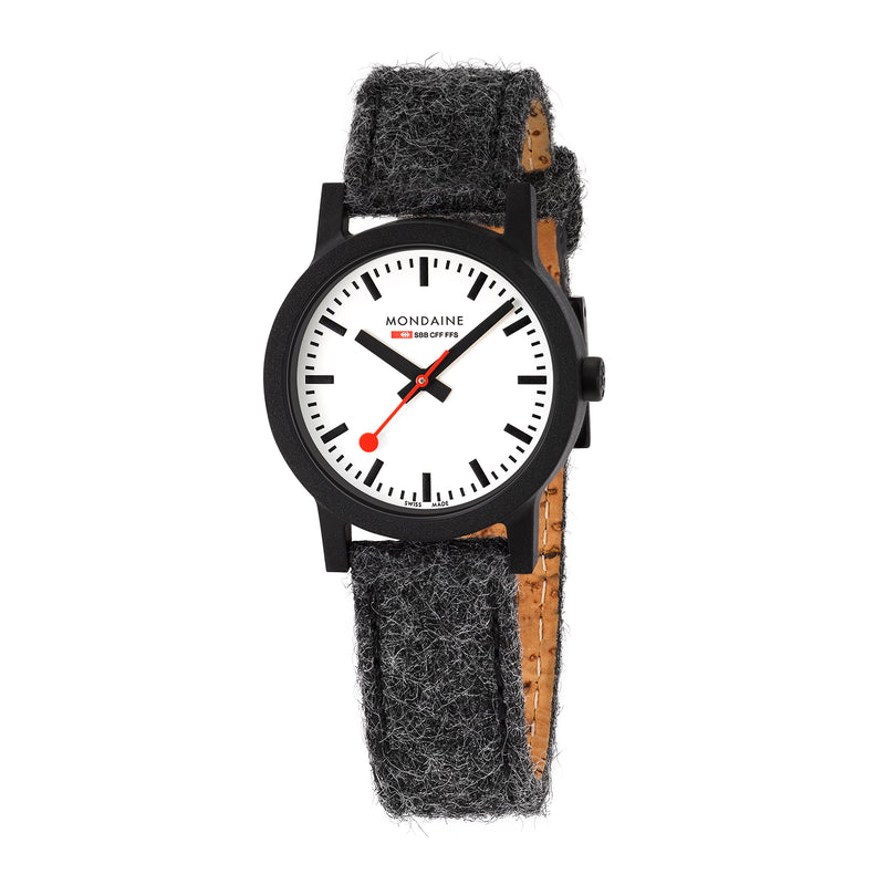 Essence Watch 32mm