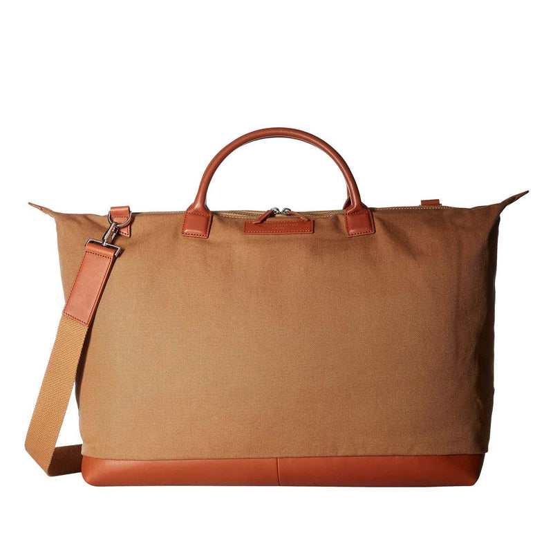 want-les-essentiels-hartsfield-weekender-tote