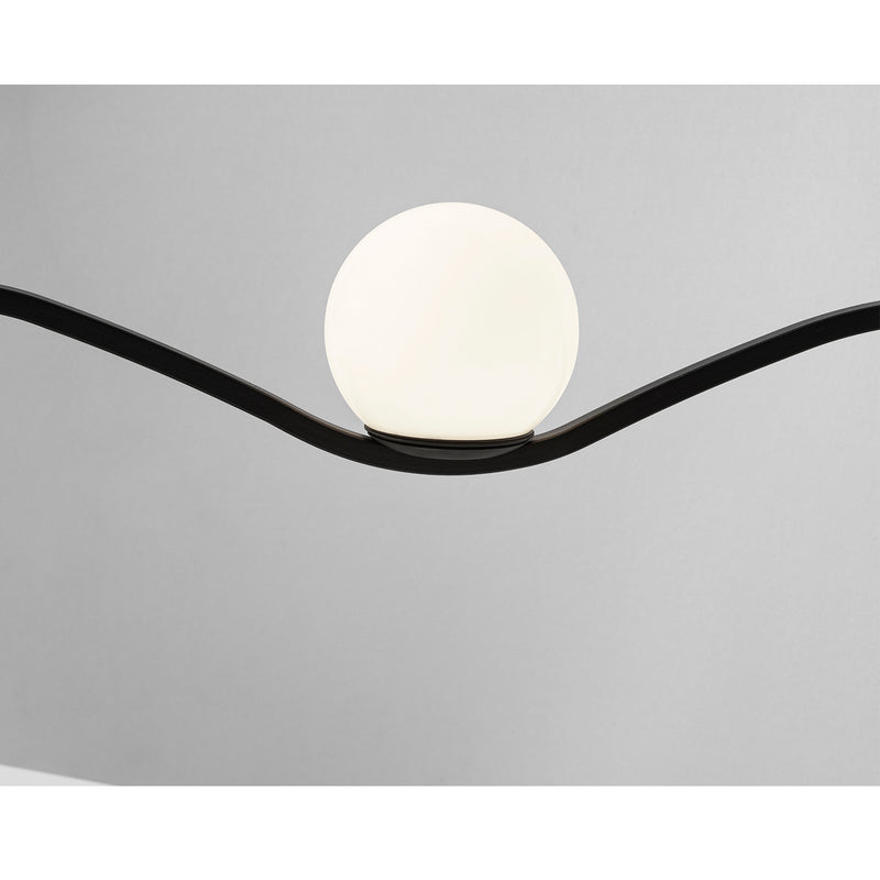 Heco Wall Light