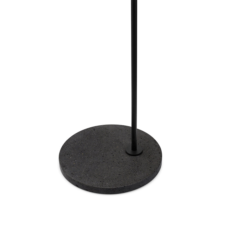 IC Outdoor Floor Lamp, F1