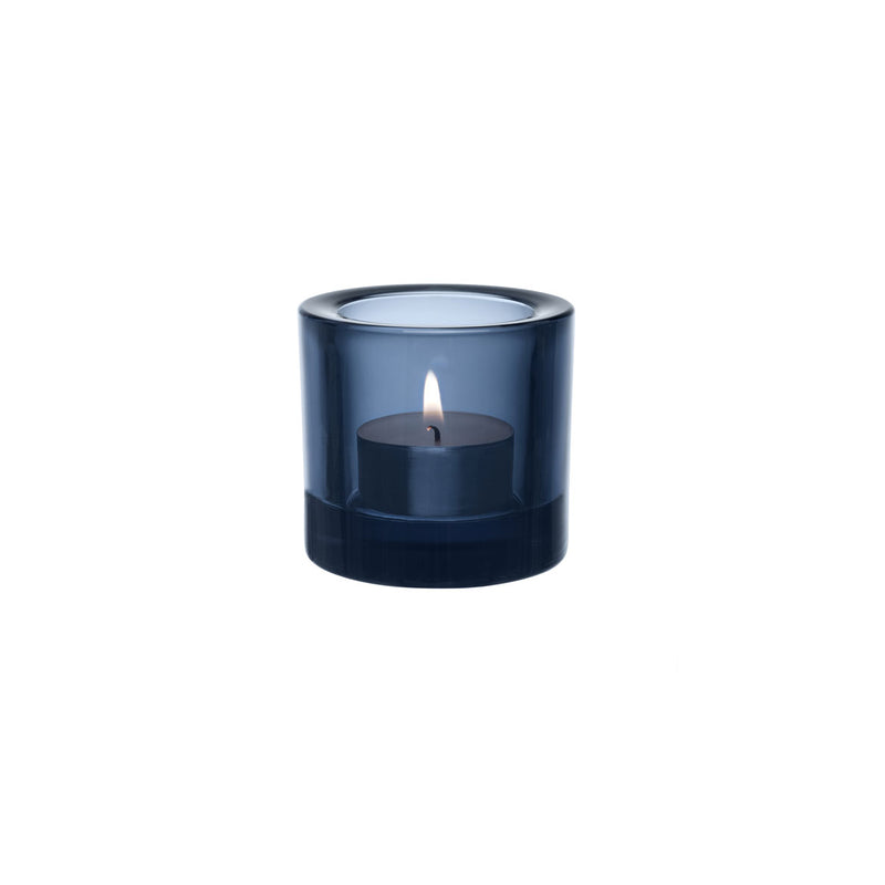Kivi Candle Holders