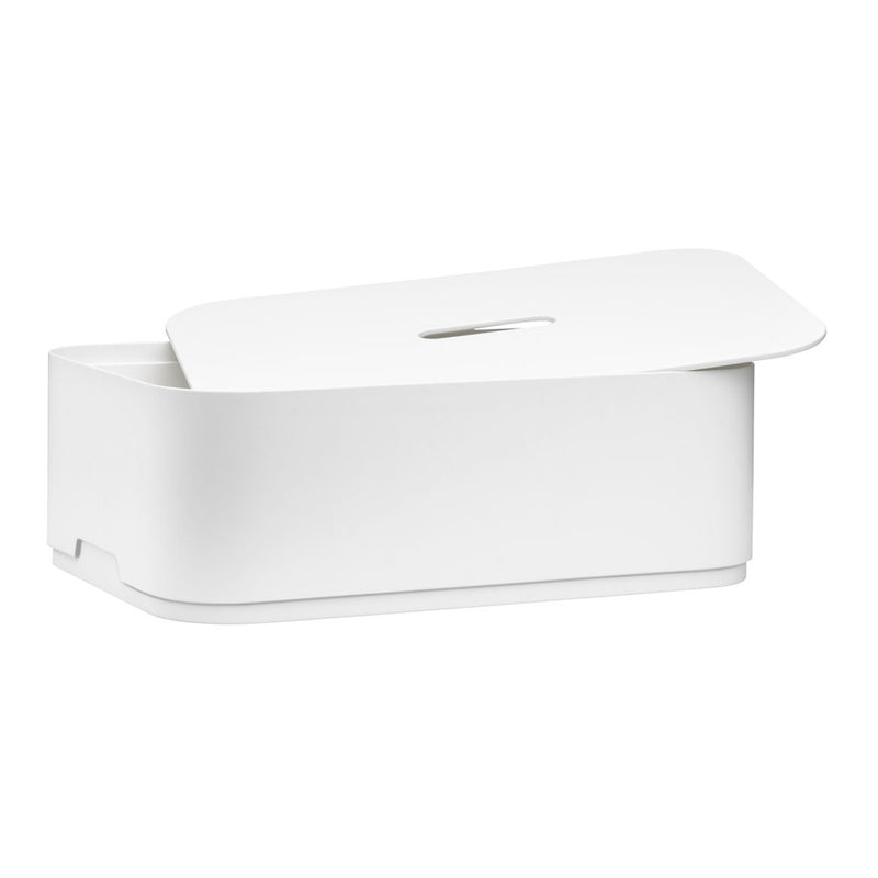 vakka-small-storage-box-white