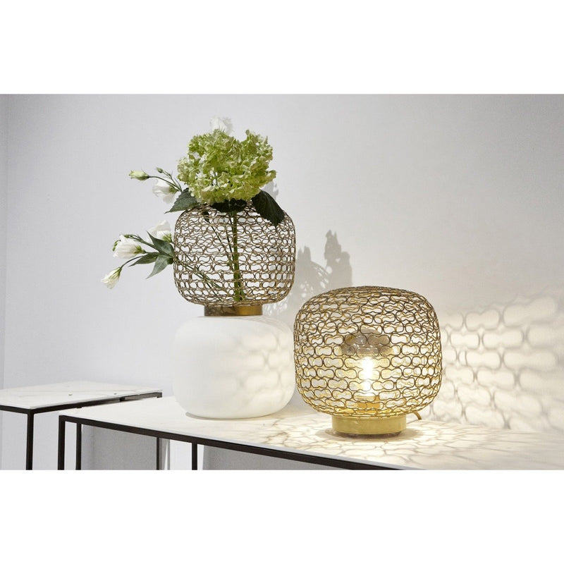jali-table-lamp-ligne-roset