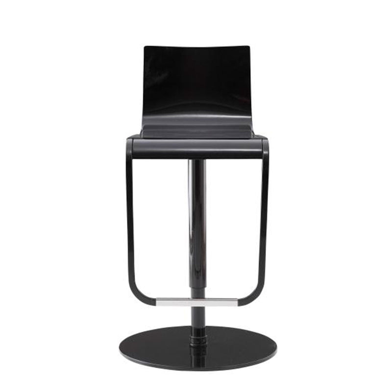 Jolie Bar Stool