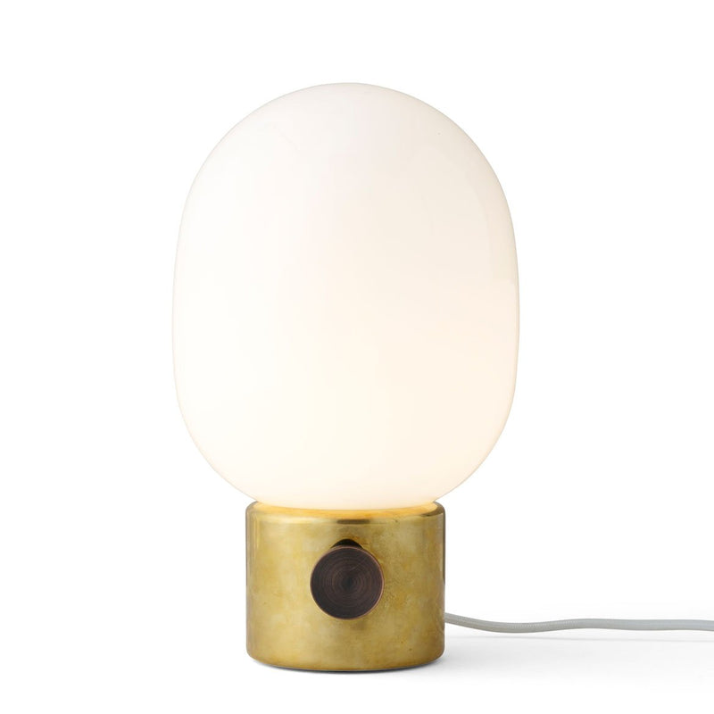 jwda-brass-table-lamp