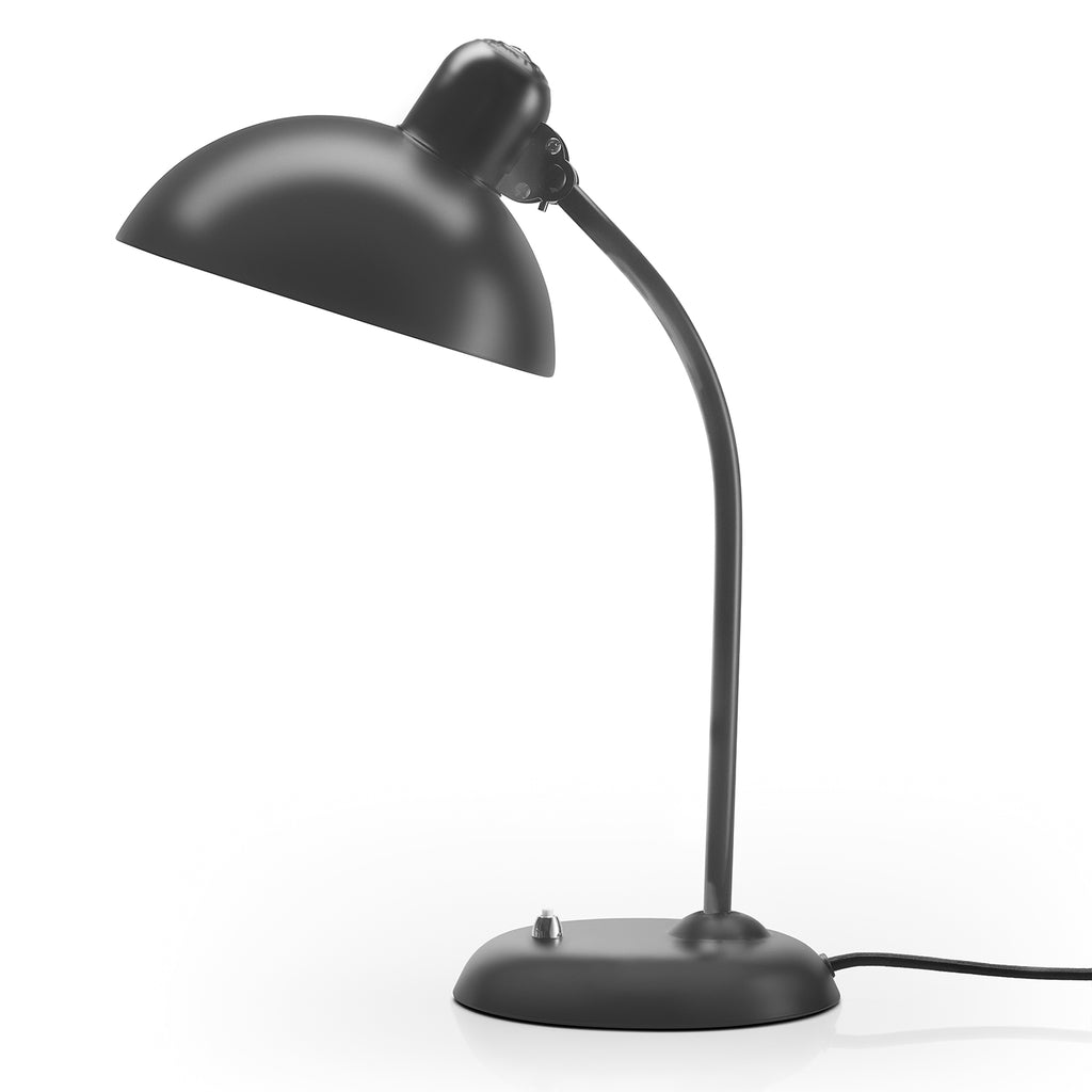 Kaiser Idell Table Lamp, 6556
