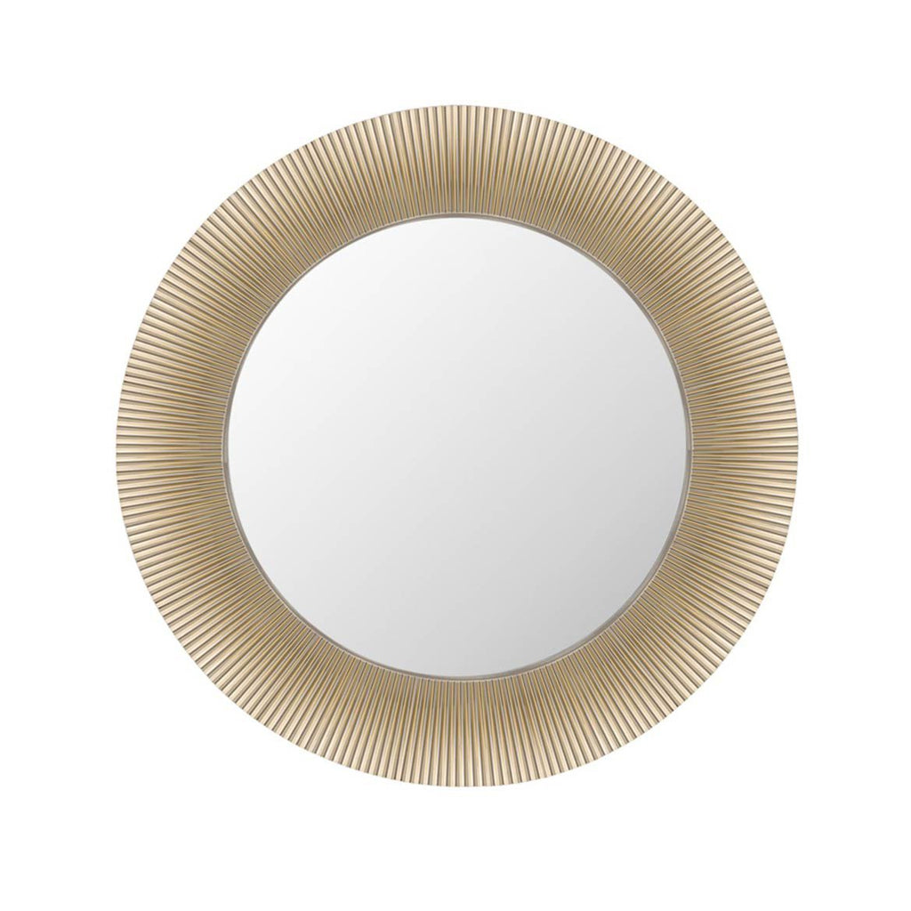 all-saints-metallic-gold-mirror