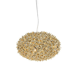 bloom-s1-gold-suspension-light