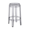 charles-ghost-stools-medium