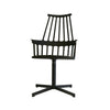 comback-chair-swivel-base-black