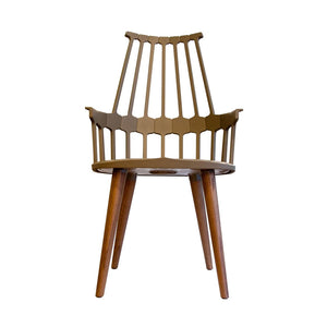 comback-chair-four-wooden-legs-set-of-2