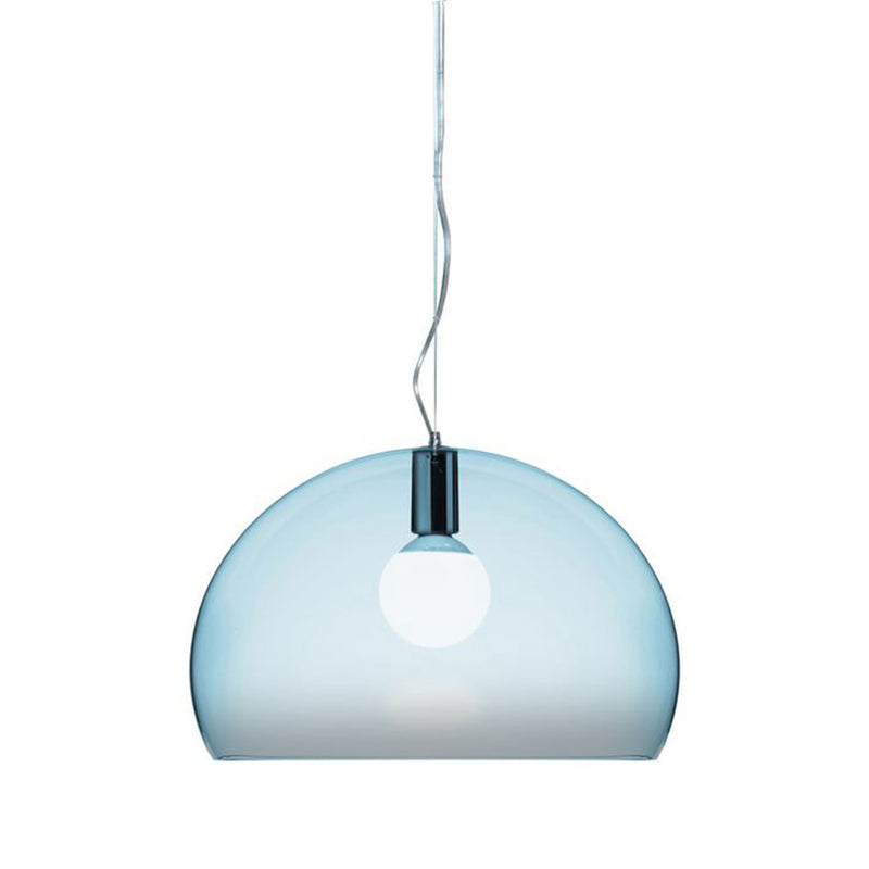 FL/Y Transparent Suspension Light