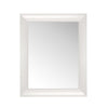 Francois Ghost Mirror - Large
