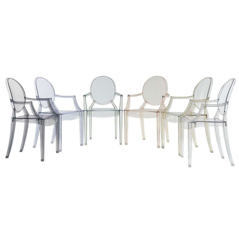 louis-ghost-chair-transparent