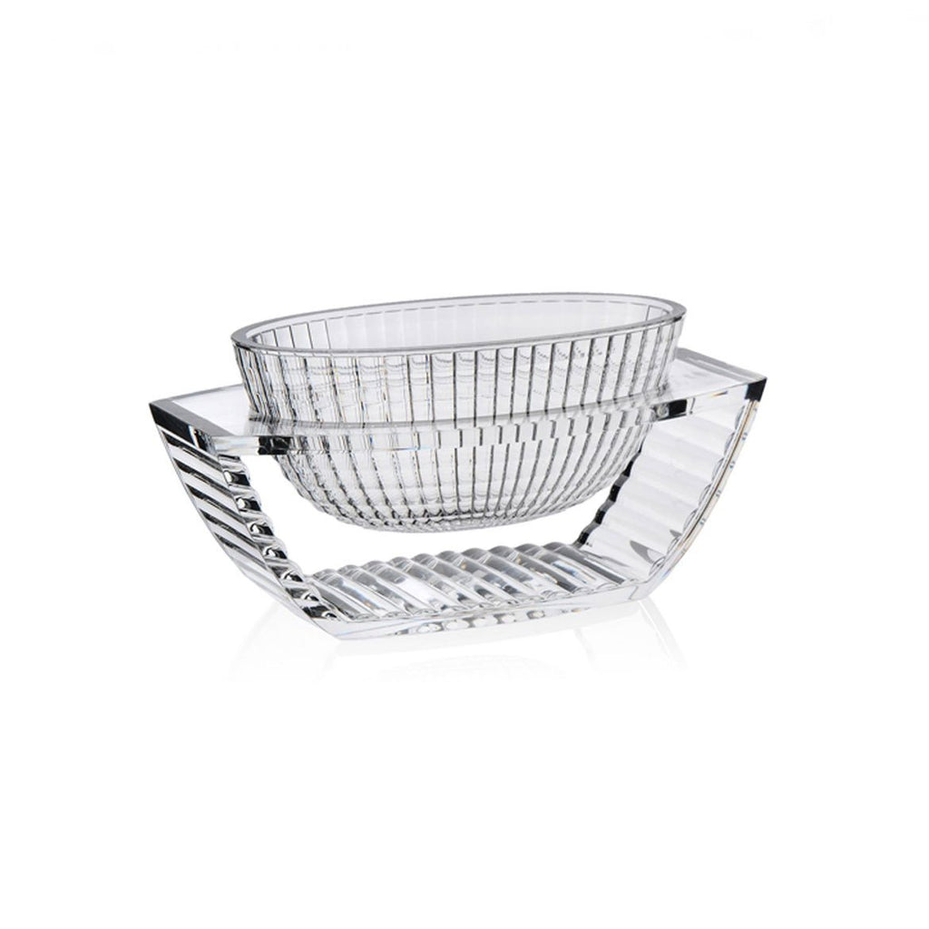 u-shine-clear-bowl