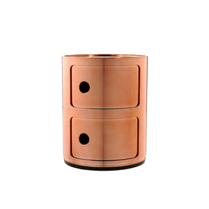 componibili-2-tier-copper
