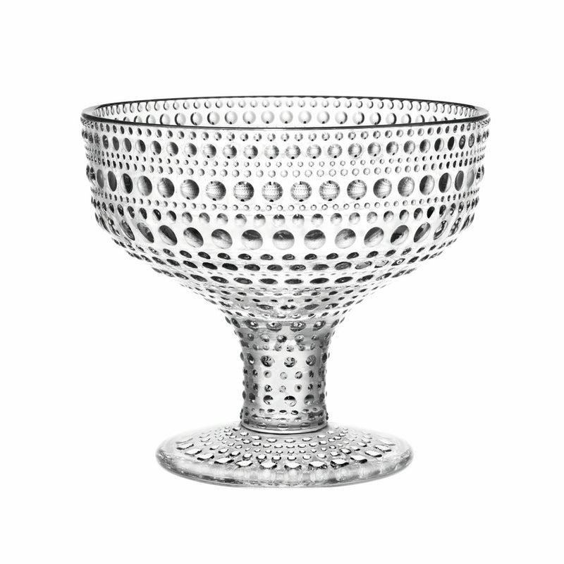 kastehelmi-serving-bowl-clear