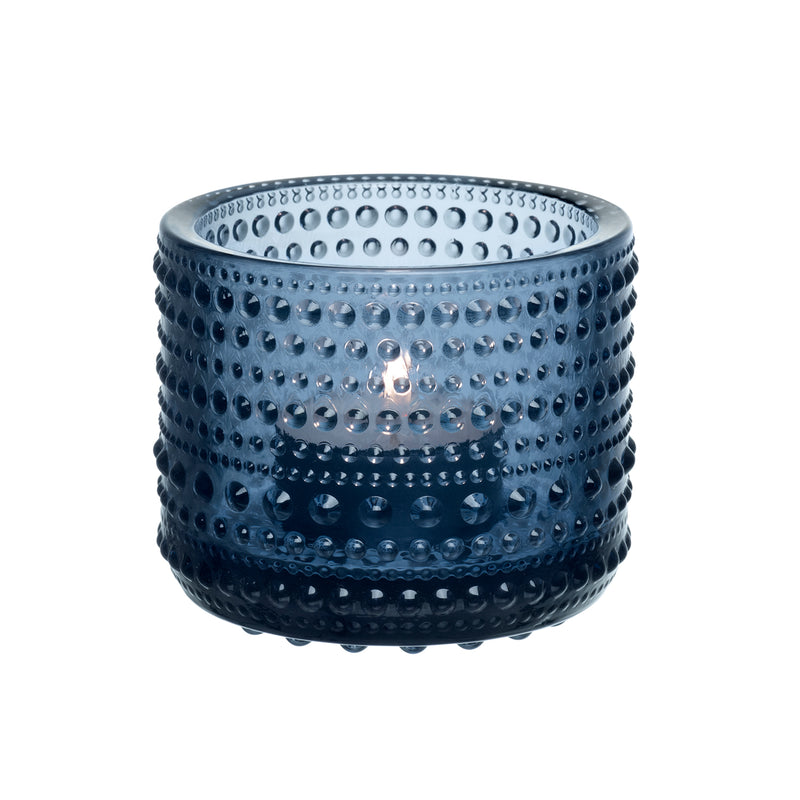 Kastehelmi Votive Candle Holder