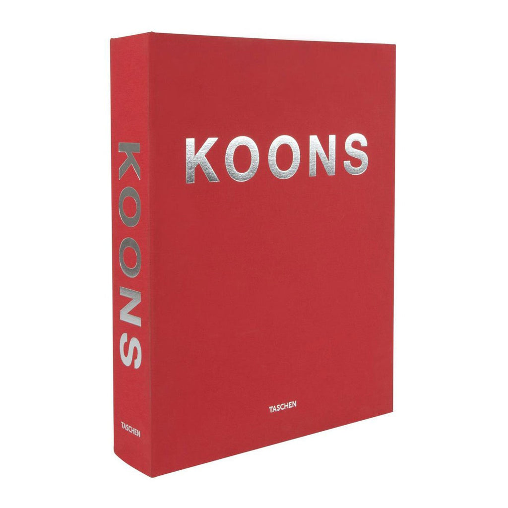 jeff-koons-limited-edition